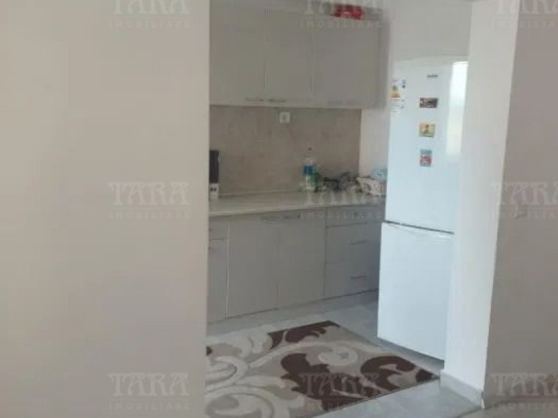 Apartament Cu 2 Camere Floresti ID V948298 4