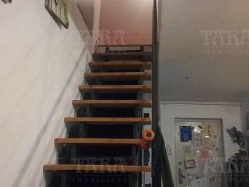 Apartament Cu 3 Camere Floresti ID V615468 3