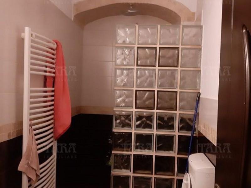 Apartament Cu 2 Camere Ultracentral ID I979274 3