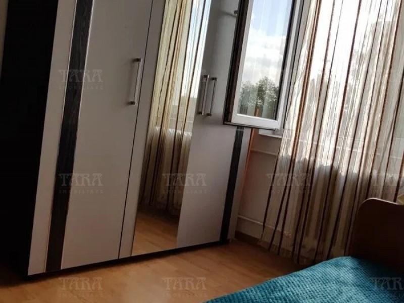 Apartament Cu 3 Camere Gheorgheni ID V444119 8