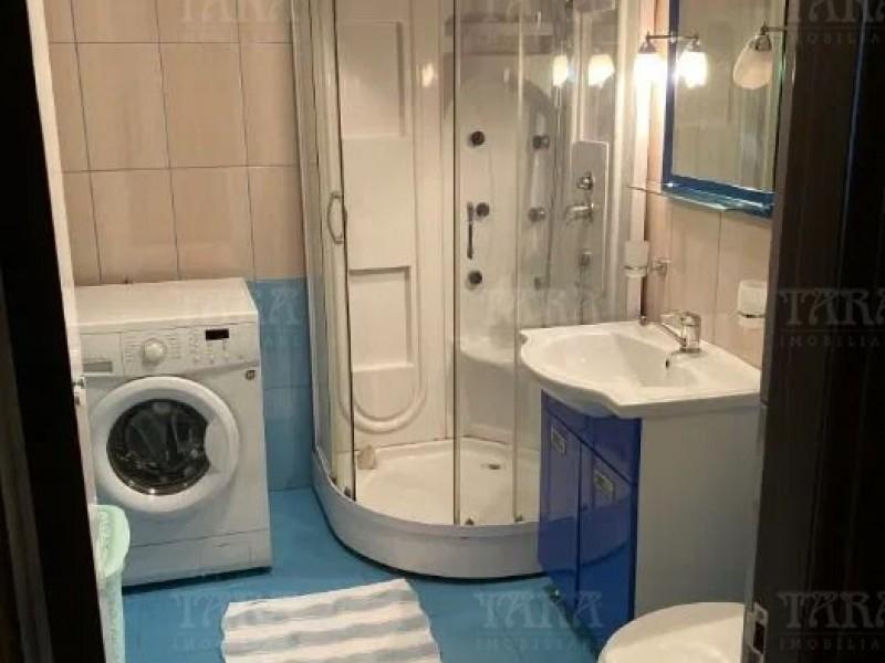 Apartament Cu 1 Camera Andrei Muresanu ID V1103036 8