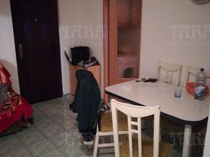 Apartament Cu 2 Camere Marasti ID V591607 6
