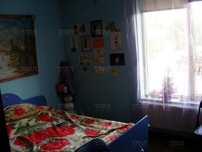 Apartament Cu 2 Camere Baciu ID V149012 3