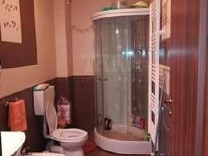Apartament Cu 2 Camere Floresti ID V559529 5