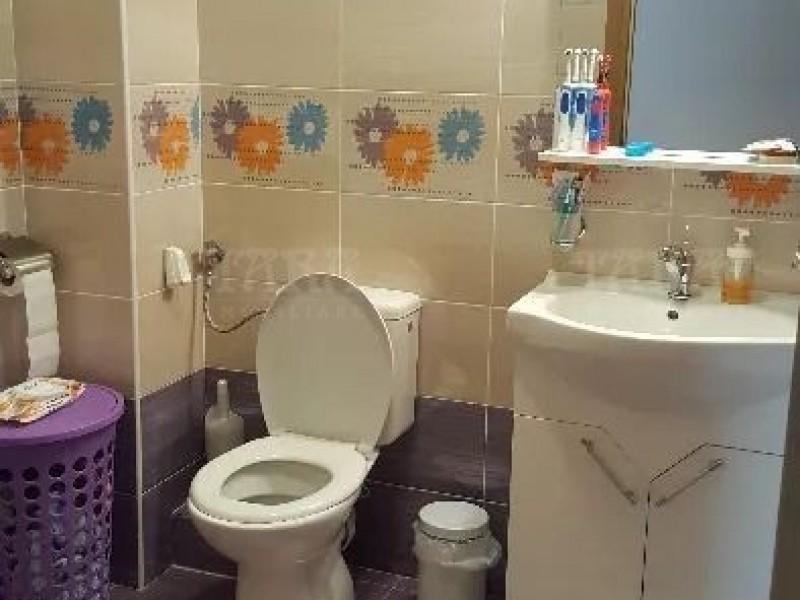 Apartament Cu 3 Camere Floresti ID V781658 6