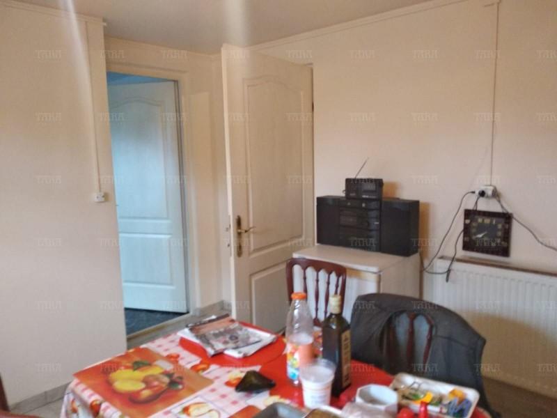 Casa Cu 7 Camere Buna Ziua ID V715061 2