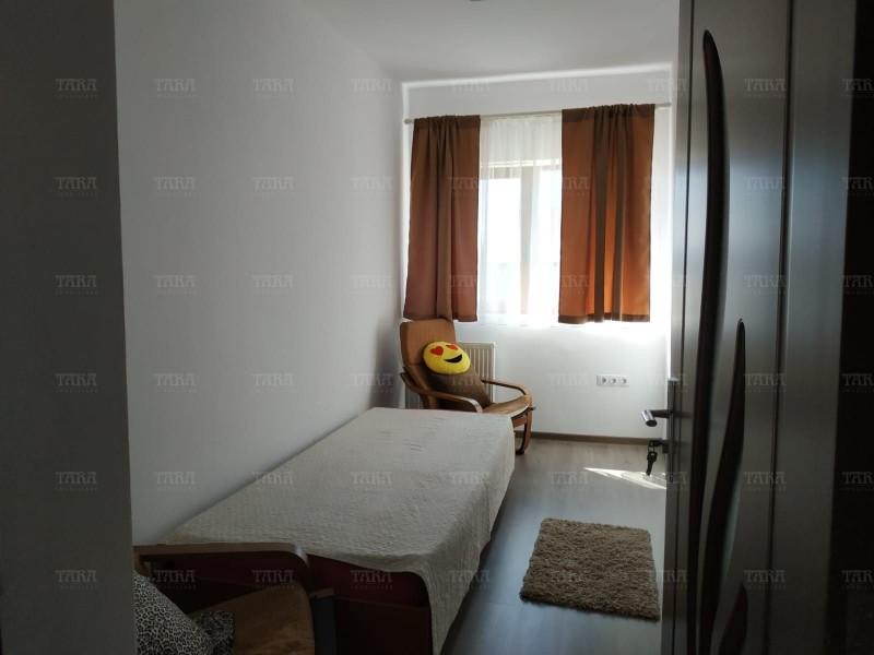 Casa Cu 6 Camere Dambul Rotund ID V1172710 3