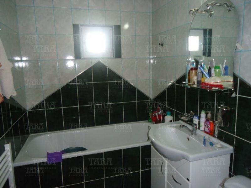 Apartament Cu 3 Camere Marasti ID V218864 16