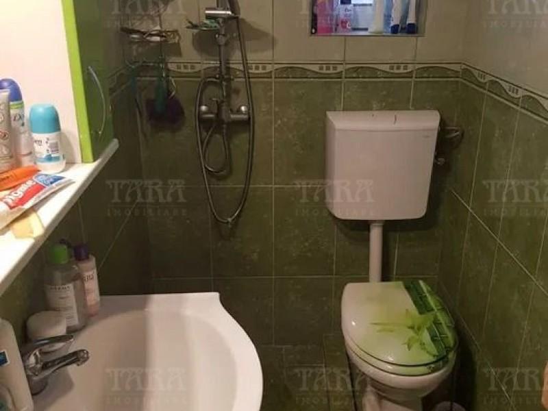 Apartament Cu 1 Camera Marasti ID V962881 7