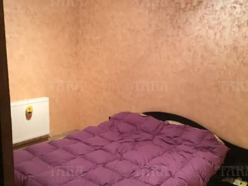 Apartament Cu 2 Camere Floresti ID V667426 6