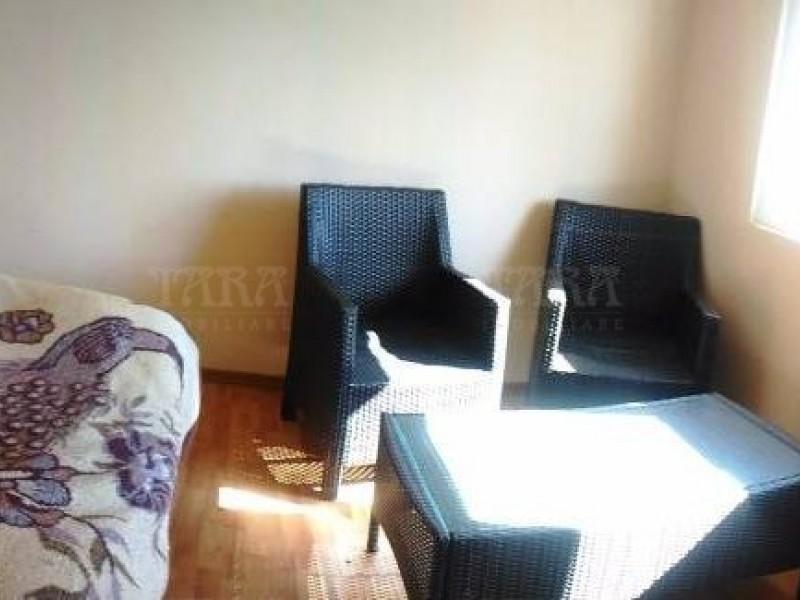 Apartament Cu 3 Camere Manastur ID V336865 2