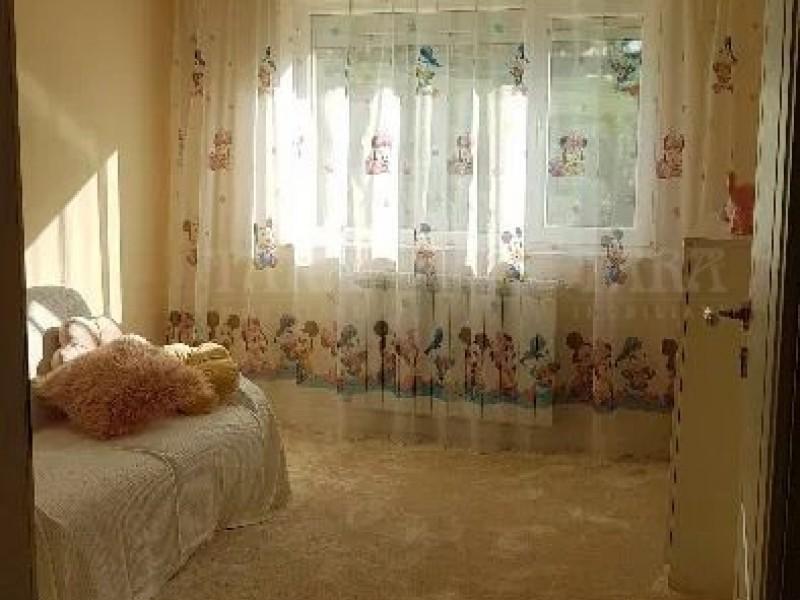 Apartament Cu 3 Camere Floresti ID V980653 4
