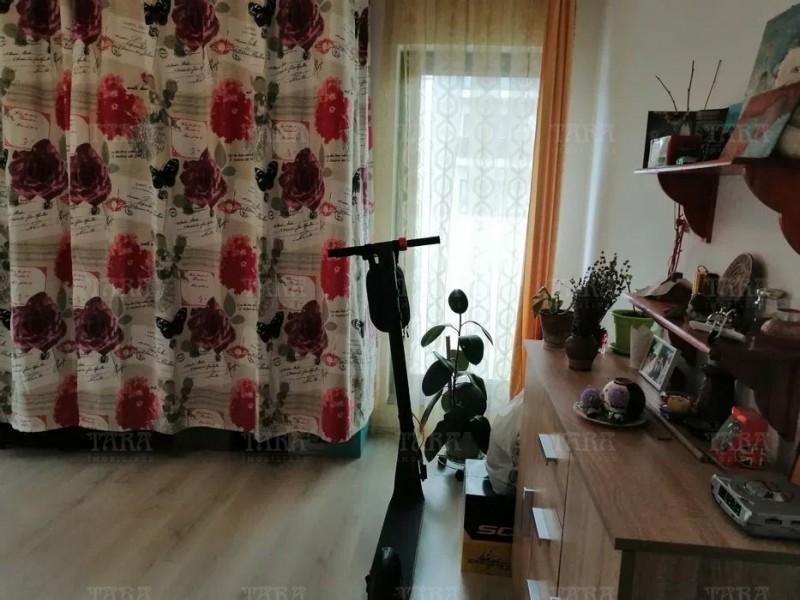 Apartament Cu 2 Camere Borhanci ID V1061979 5