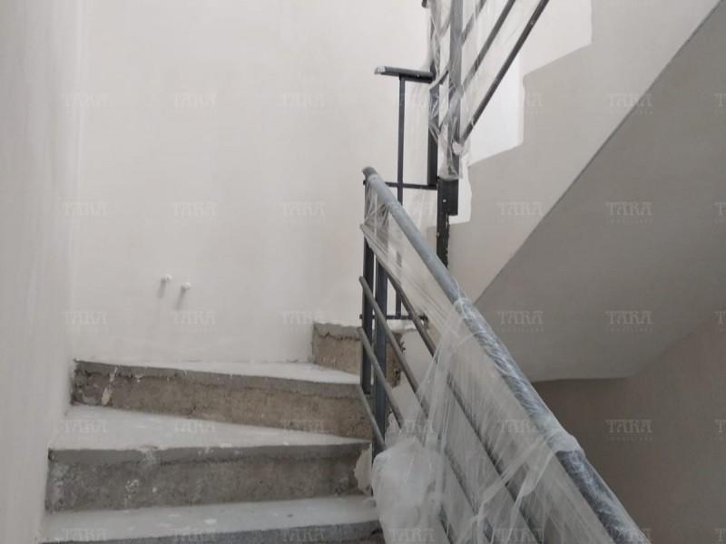Casa Cu 4 Camere Gruia ID V733116 8