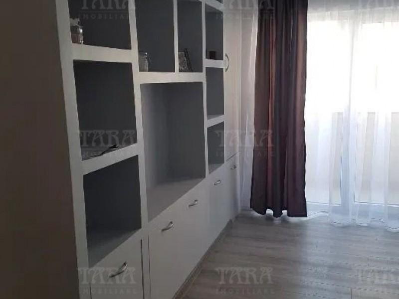 Apartament Cu 2 Camere Floresti ID V924053 4