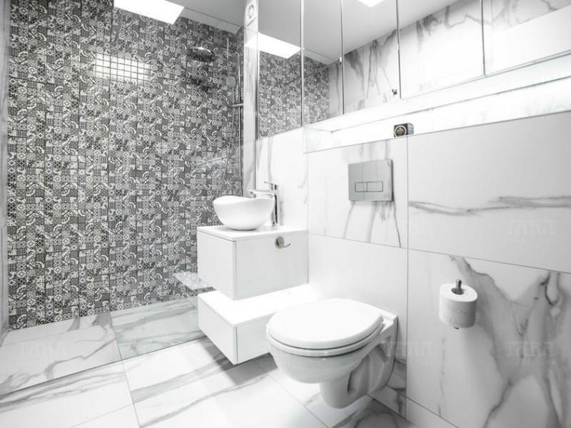 Apartament Cu 2 Camere Buna Ziua ID I1262312 8