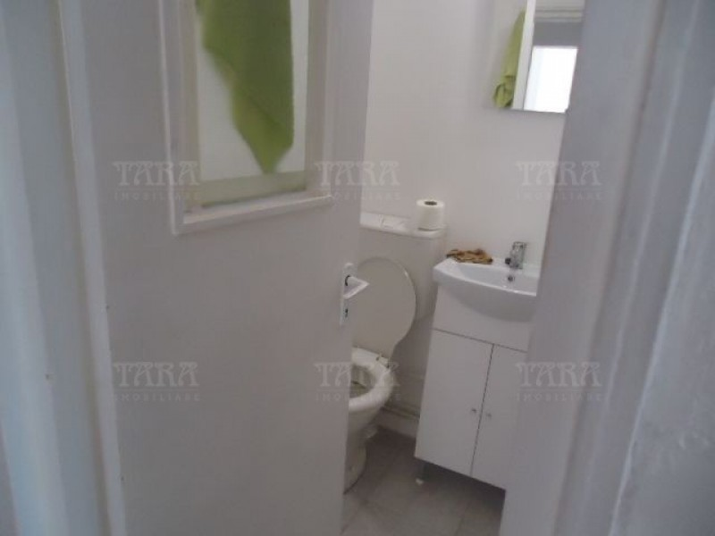 Apartament Cu 1 Camera Manastur ID V709708 5