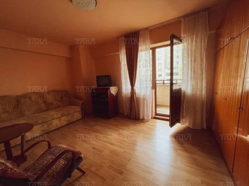Apartament Cu 3 Camere Gheorgheni ID V1144967 5