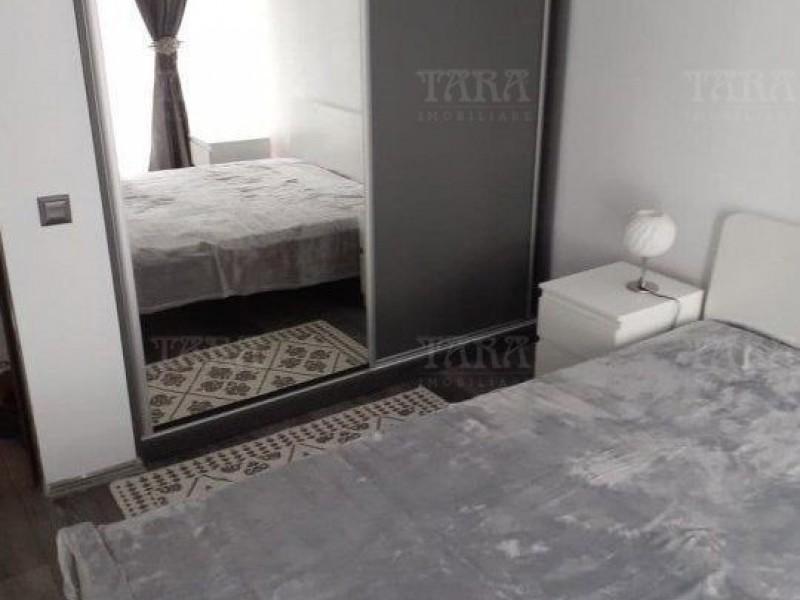 Apartament Cu 2 Camere Iris ID V1055792 2