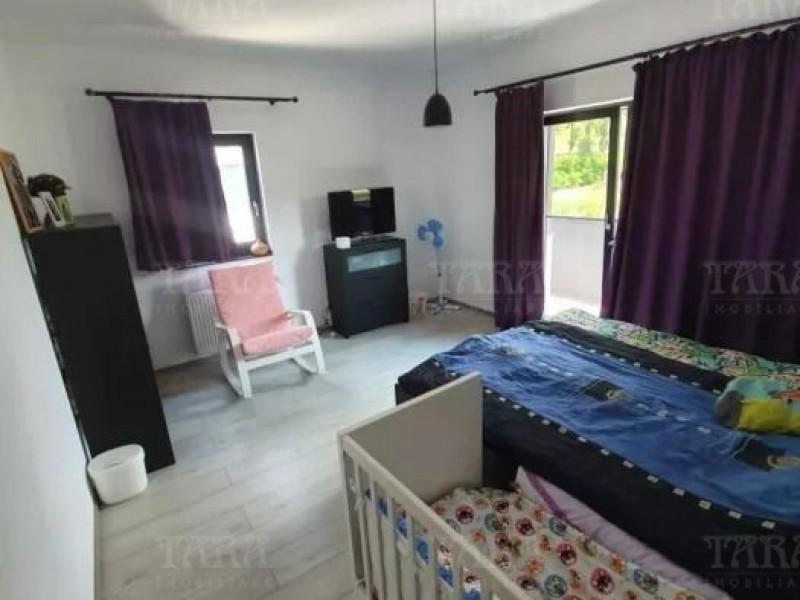 Casa Cu 4 Camere Floresti ID V735836 5