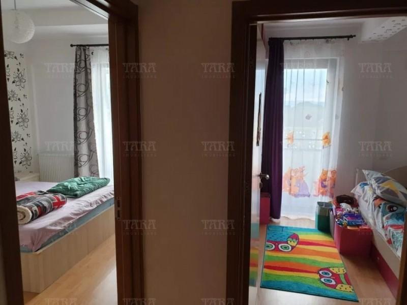Apartament Cu 3 Camere Europa ID V933623 4