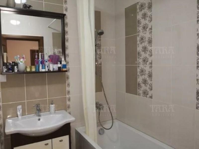 Apartament Cu 3 Camere Floresti ID V656838 8