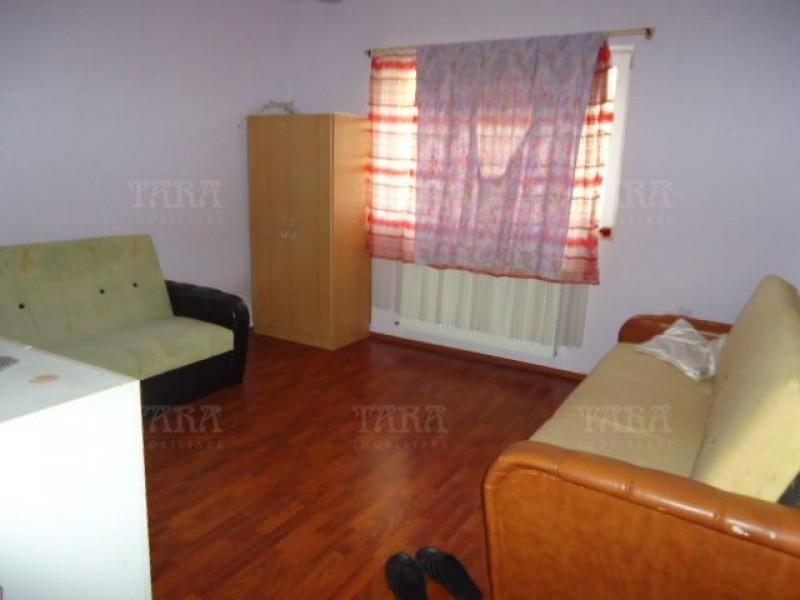Apartament Cu 3 Camere Floresti ID V495320 4