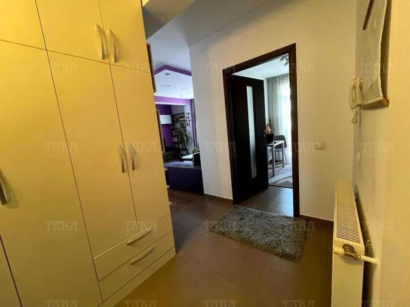 Apartament Cu 2 Camere Zorilor ID V1170931 3