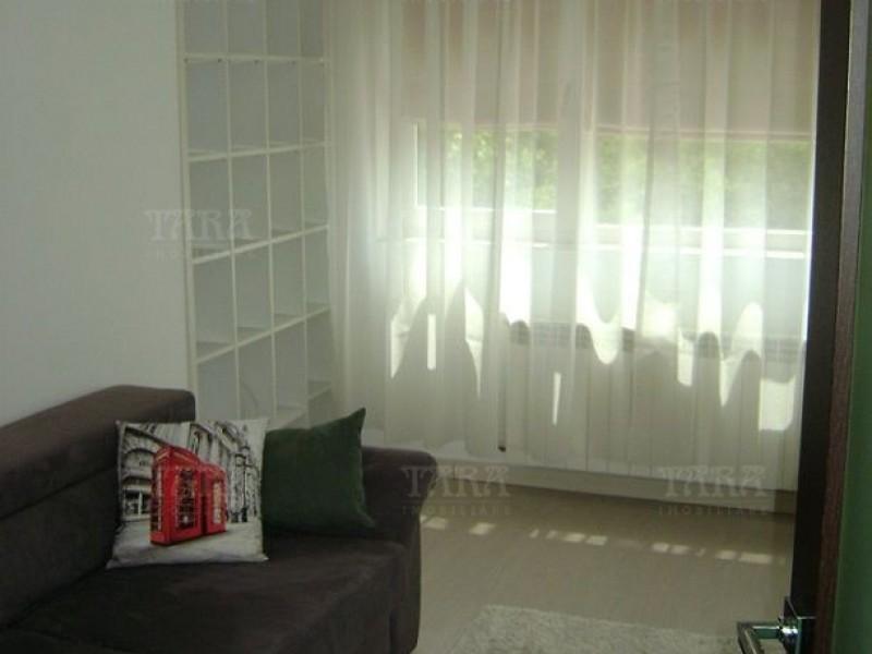 Apartament Cu 3 Camere Zorilor ID I339899 5