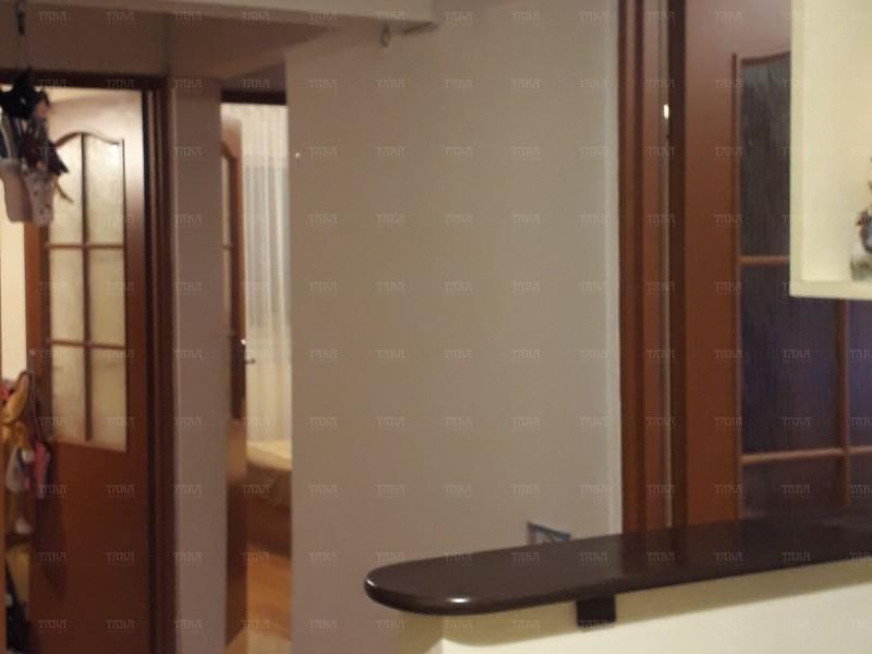 Apartament Cu 3 Camere Marasti ID V610801 4