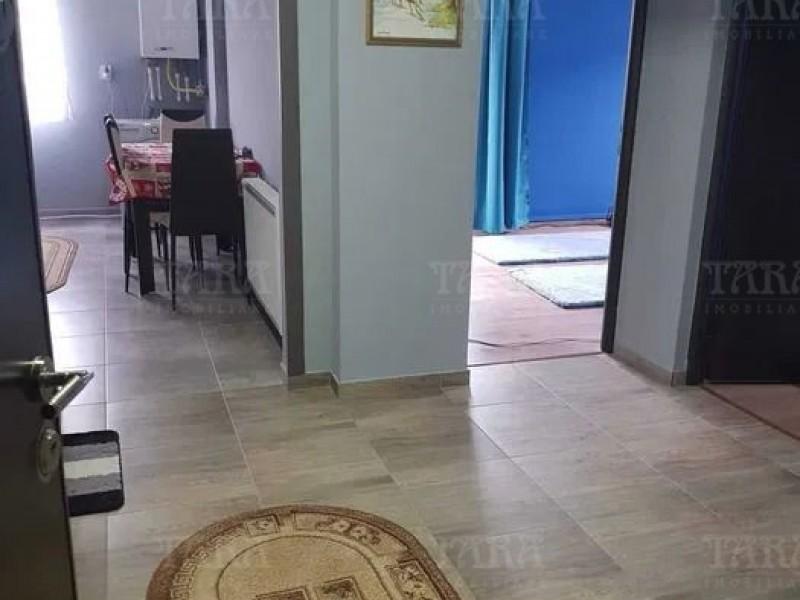 Apartament Cu 2 Camere Baciu ID V951545 5