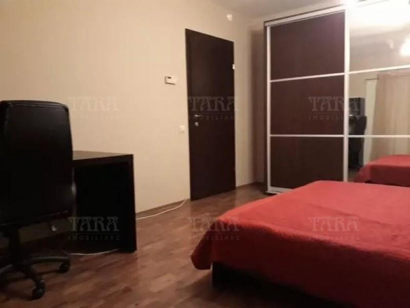 Apartament Cu 2 Camere Floresti ID V755542 5