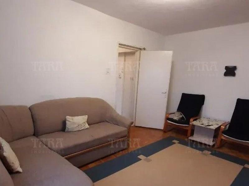 Apartament Cu 2 Camere Gheorgheni ID V1032140 3