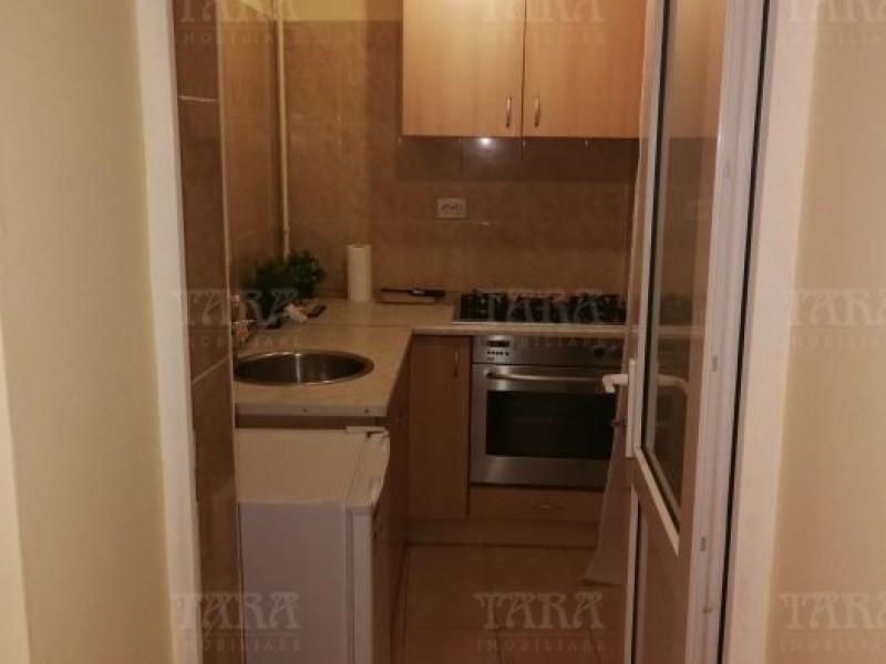 Apartament Cu 2 Camere Ultracentral ID I596365 4