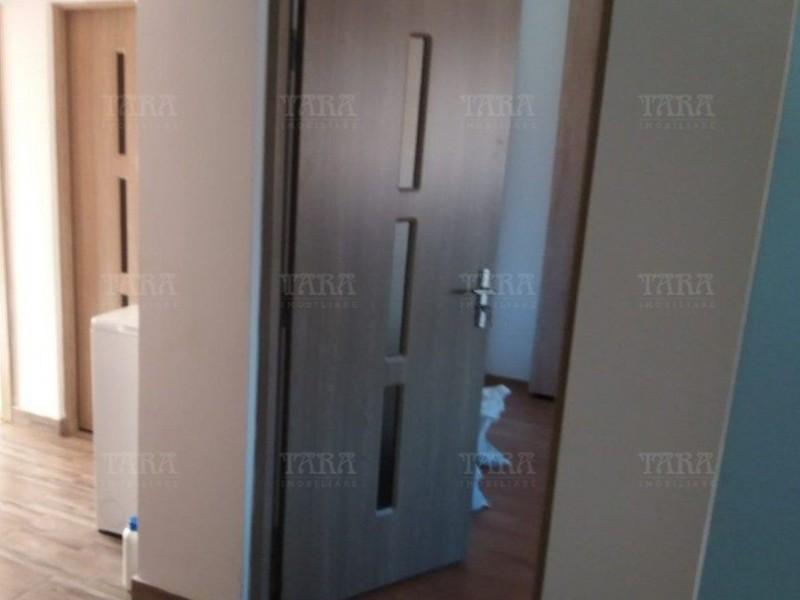 Apartament Cu 2 Camere Floresti ID V831533 3