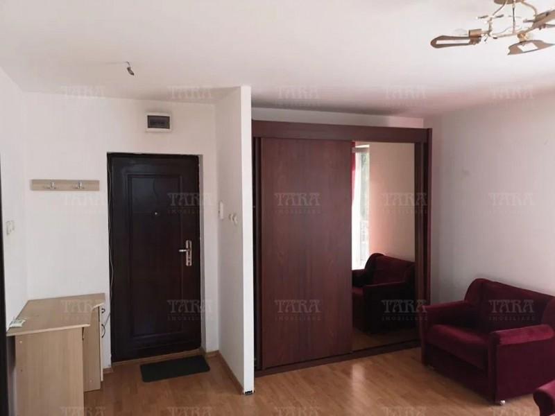 Apartament Cu 1 Camera Baciu ID V1173364 1