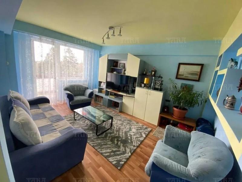 Apartament Cu 2 Camere Zorilor ID V1168548 1