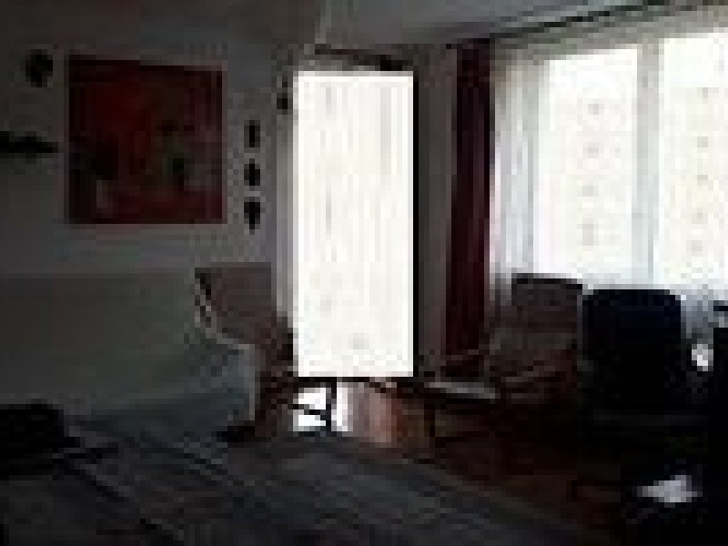 Apartament Cu 2 Camere Floresti ID V548598 4