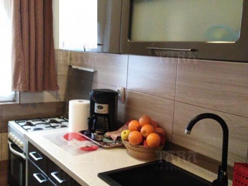 Apartament Cu 2 Camere Manastur ID V762589 1