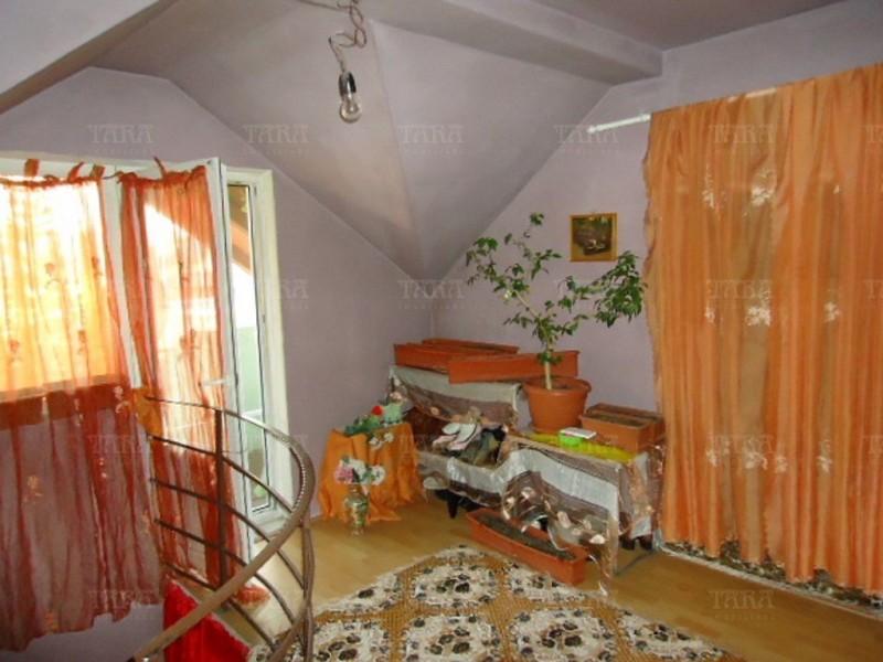 Casa Cu 7 Camere Floresti ID V277138 16