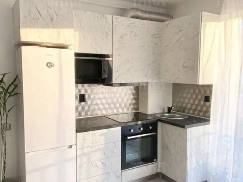 Apartament Cu 2 Camere Floresti ID V1176411 2