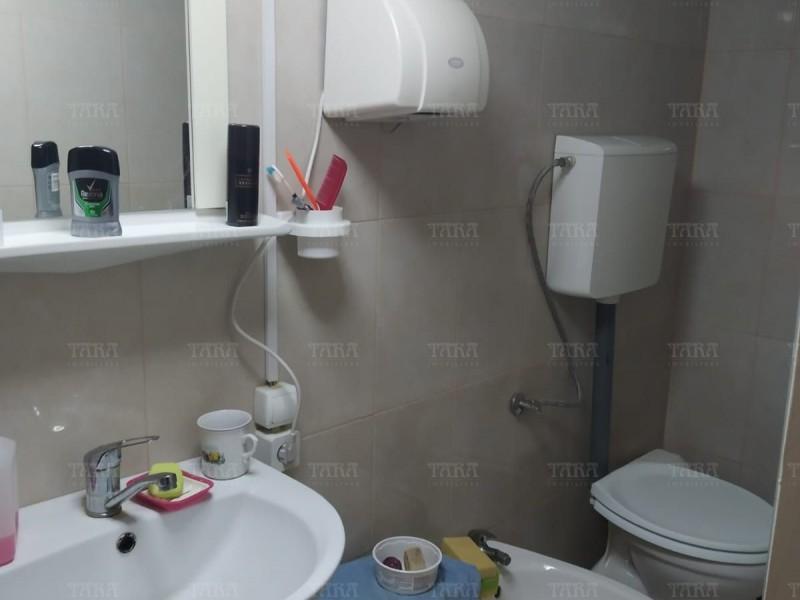 Casa Cu 5 Camere Dambul Rotund ID V257540 15