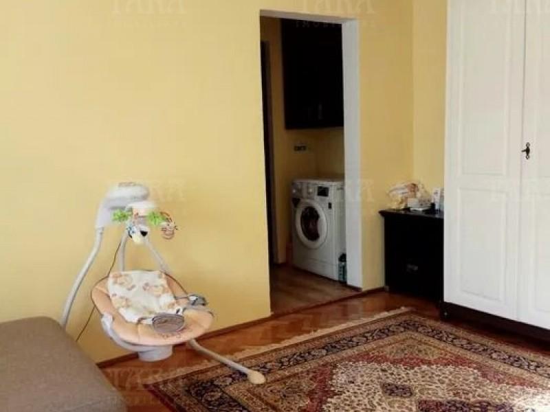 Apartament Cu 2 Camere Manastur ID V923067 2