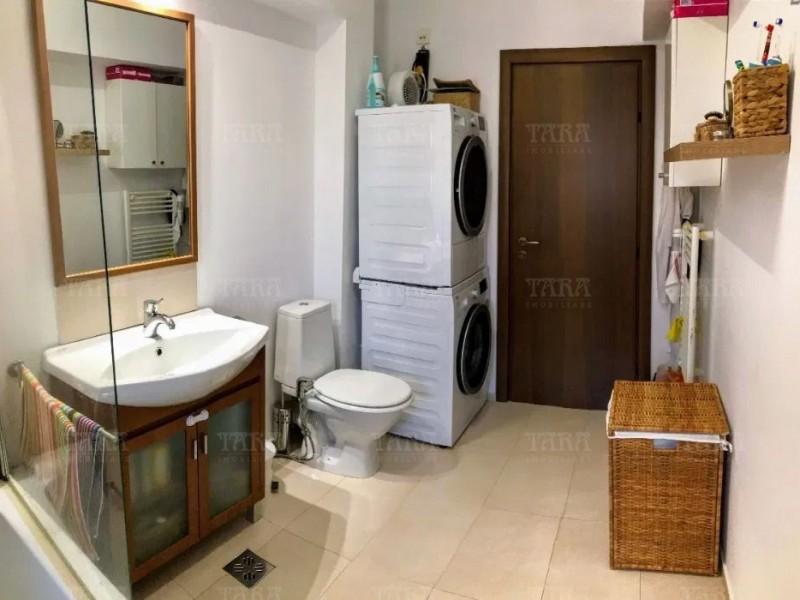 Apartament Cu 3 Camere Manastur ID V969229 5
