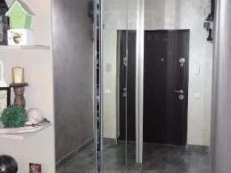 Apartament Cu 3 Camere Borhanci ID V777677 4