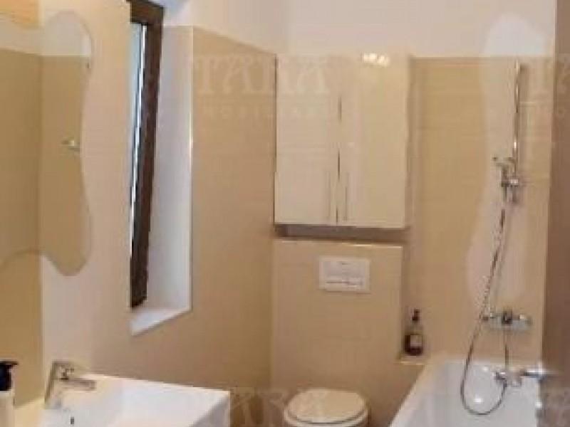 Apartament Cu 3 Camere Manastur ID V785013 7