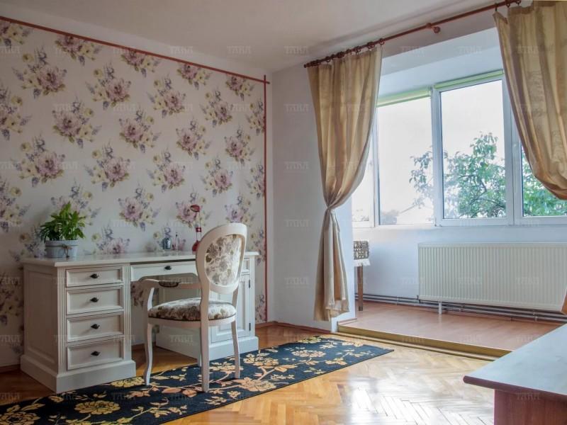 Apartament Cu 2 Camere Grigorescu ID V1278805 2
