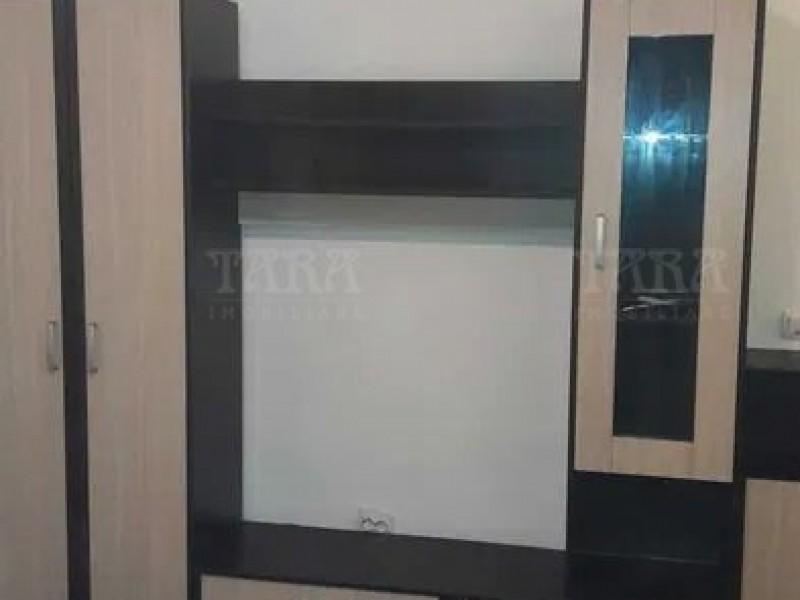 Garsoniera 22mp Gheorgheni ID V1087314 3