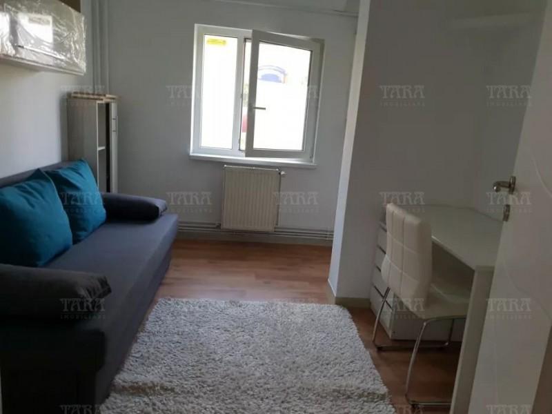 Apartament Cu 3 Camere Manastur ID V832601 7