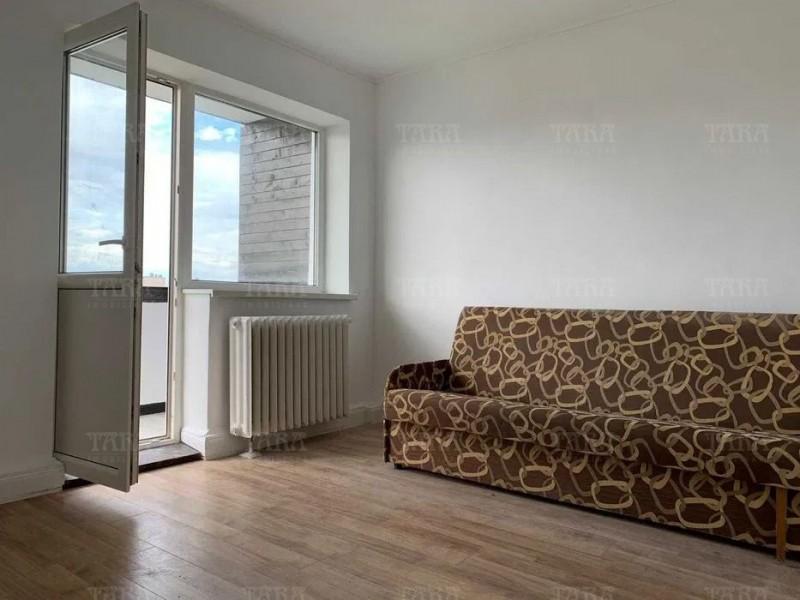 Apartament Cu 2 Camere Gheorgheni ID V1189568 4